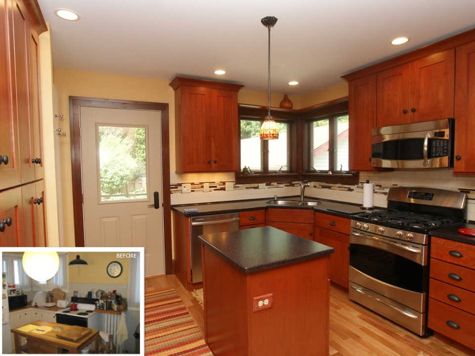 kitchen design madison wi craftsman style kitchens in the wi area a better 304