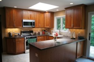 home remodeling in madison, WI