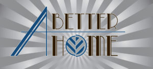 A Better Home Remodeling